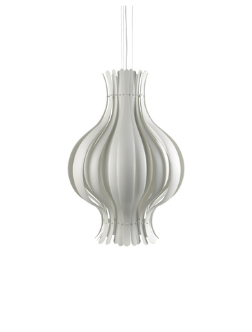 replica Verner Panton Onion pendant lamp