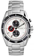 Наручные часы Michael Kors Bradshaw MK8339