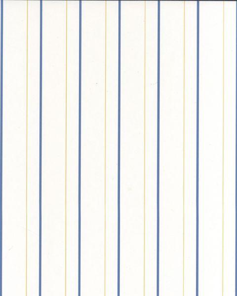 Обои Ralph Lauren Signature Papers PRL021/04, интернет магазин Волео