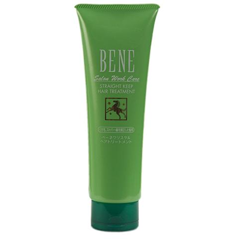 MOLTOBENE Маска Bene Salon Work Care SK -для мелированных, блондированных волос