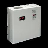 Стабилизатор Вольтер  СНПТО- 2 птс (slim) ( 2,2 кВА / 2,2 кВт) - фотография