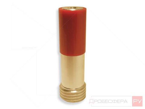 Пескоструйное сопло Protoflex UBC-9,5 мм вентури карбид бора