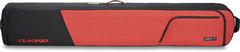 Чехол для горных лыж Dakine FALL LINE SKI ROLLER BAG 190 TANDOORI SPICE