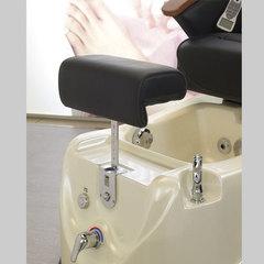 SPA Педикюрное кресло «Foot Master»