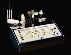 Многофункциональный аппарат RV-803 (8 в 1)