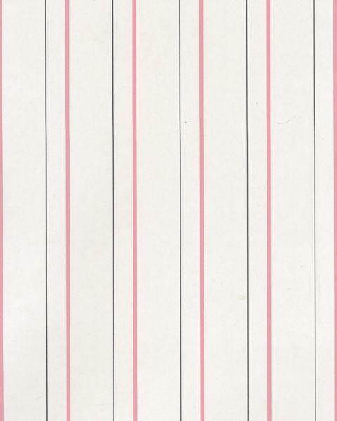 Обои Ralph Lauren Signature Papers PRL021/05, интернет магазин Волео