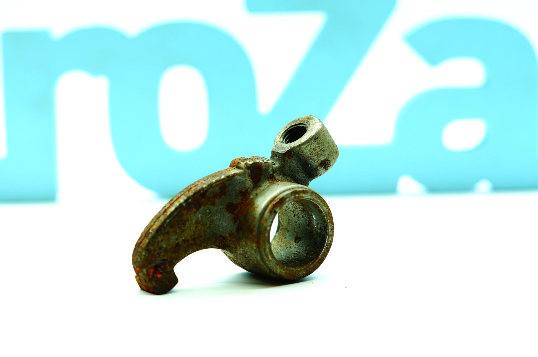Коромысло клапана ЗАЗ 968, ЛуаЗ