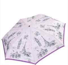 Зонт FABRETTI P-18104-9
