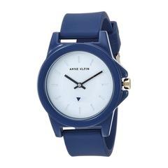 Женские часы Anne Klein AK/3206WTNV