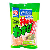 https://static-eu.insales.ru/images/products/1/6/86818822/compact_rice_crackers_wasabi_new.jpg