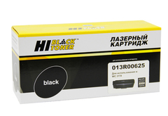 Картридж Hi-Black WC3119
