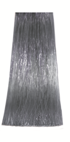 OLLIN matisse color gray/серый 100мл пигмент прямого действия