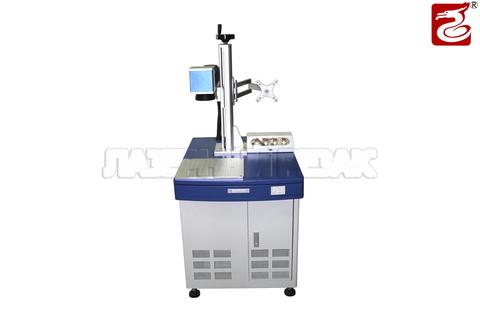 Оптоволоконный лазерный маркер JL-KB