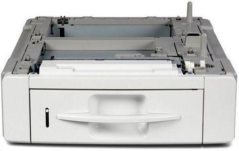 Лоток для бумаги Ricoh Paper Feed Unit Type PB1050, 500 листов (416017)