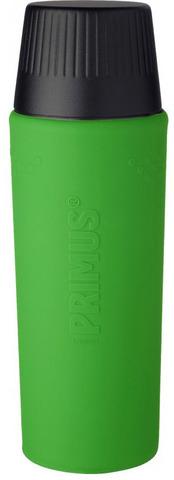 термос Primus TrailBreak EX 0.75L