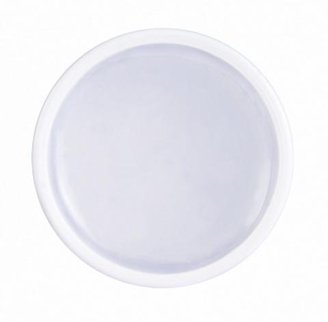 ARTEX Самовыравнивающийся прозрачный джем гель 15 гр. 07010018