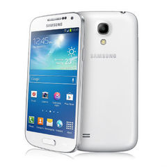 Samsung Galaxy S4 mini GT-I9190 Белый - White