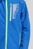 Куртка лыжная подростковая 8848 Altitude Mick JR Softshell Blue
