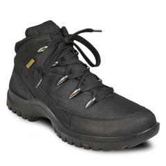 Ботинки #795 ROMIKA