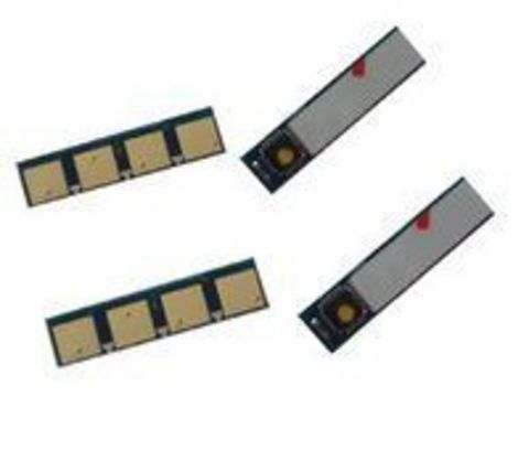 Чип Samsung CLT-K409S Черный чип для картриджей Samsung CLP-310/N, CLP-315/W, CLX-3170FN, CLX-3175/N/FN/FW. Ресурс 1500 копий.