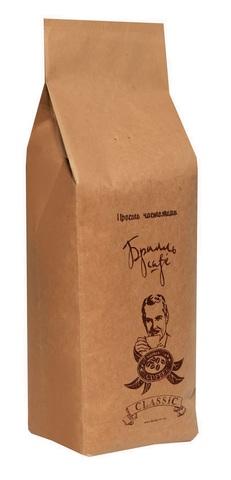 Кофе в зернах Брилль Cafe «CLASSIC» 1 кг