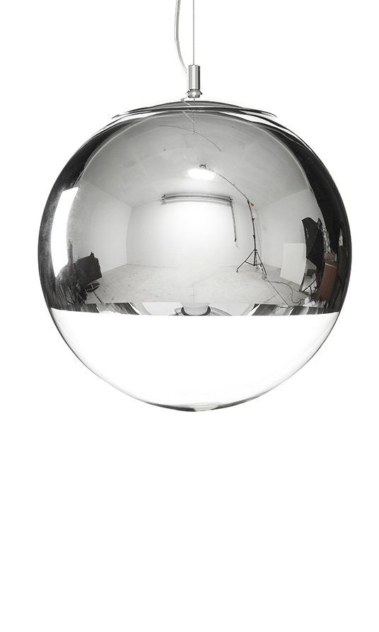 replica mirror ball pendant lamp d50 buy in online shop price order online. Black Bedroom Furniture Sets. Home Design Ideas