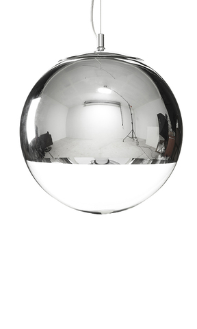 replica Mirror Ball pendant lamp D50