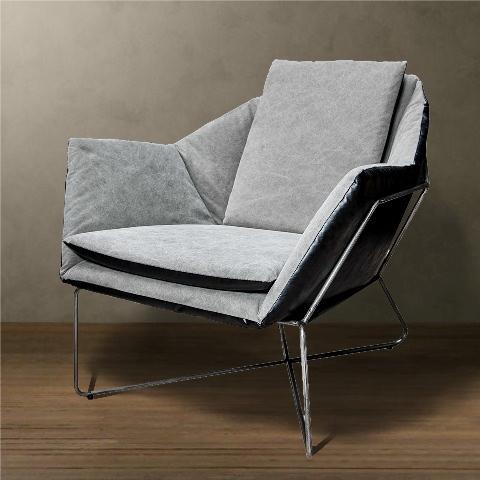 Кресло Roomers Шенг