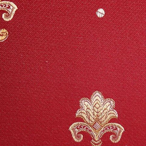 Обои Epoca Faberge KT8637-8401, интернет магазин Волео