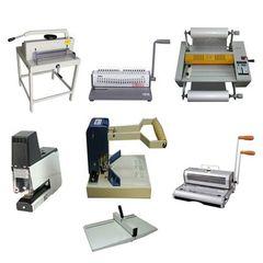 Комплект для оперативной полиграфии на базе цветного принтера SRА3 OKI PRO9431DN - цветной принтер + полный комплект постпечатного оборудования!