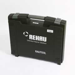 Комплект механического инструмента RAUTOOL М1 REHAU