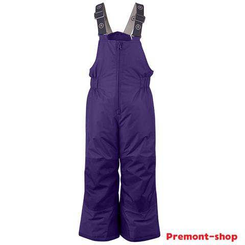 Premont зимний комплект Рэд Фокс WP91254 PURPLE