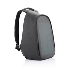 Рюкзак Bobby Backpack Tech by XD Design