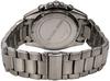 Купить Наручные часы Michael Kors Bradshaw MK8339 по доступной цене
