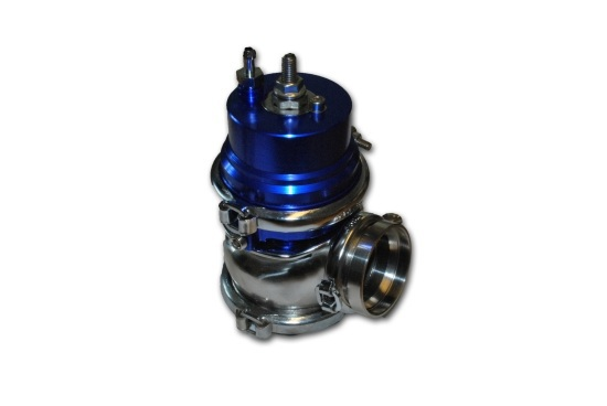 Wastegate 60mm