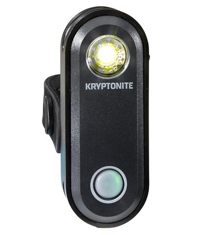 фонарь велосипедный Kryptonite