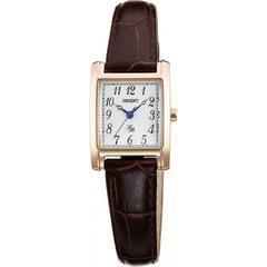 Женские часы Orient FUBUL004W Lady Rose
