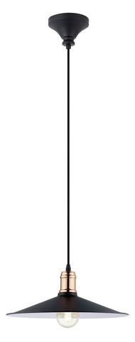 Подвес (люстра) Eglo BRIDPORT 49452