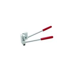 Инструмент Rehau для гибки монтажной шины