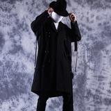 Пальто «NODENA» купить