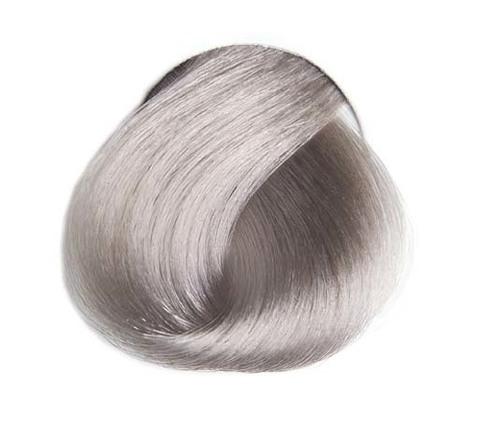 1011 ЭВО блонд Селектив 100мл крем краска для волос