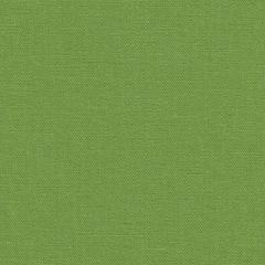Простыня на резинке 200x200 Сaleffi Tinta Unito перкаль зеленая