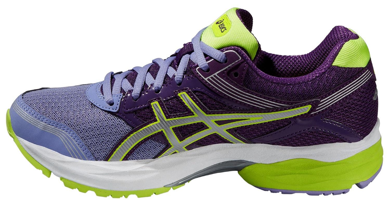 Женская беговая обувь Asics Gel-Pulse 7 (T5F6N 3293) фото