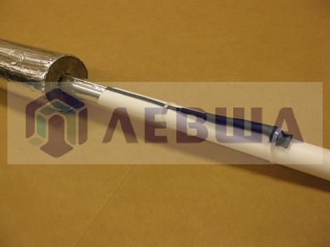 Греющий кабель Arnold Rak PH-05