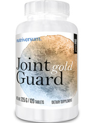 PurePRO Joint Guard Gold (120 tabl.)