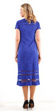 Платье З250а-488