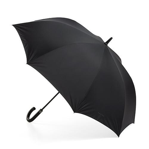 Зонт-трость Volvo Automatic Umbrella