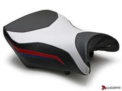 Technik Comfort Чехол на сиденье