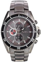 Наручные часы Michael Kors Lansing MK8340
