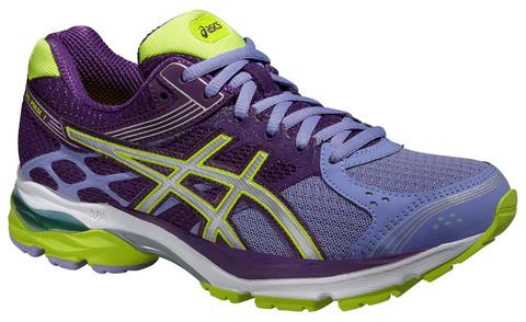 Asics Gel-Pulse 7 Кроссовки для бега женские (3293) распродажа